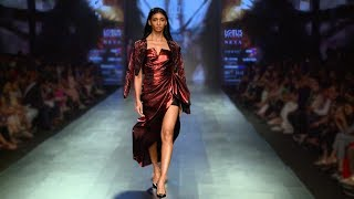 Mynah Designs By Nikhita Tandon | Spring/Summer 2019 | India Fashion Week