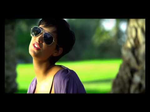Sheryfa Luna - Je Reviendrai (clip Officiel)