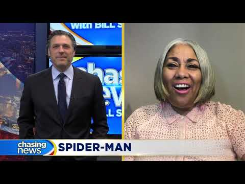 Celebrity Insider Dyana Williams Dishes Out This Weeks Entertainment News