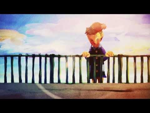 Ishige Akira - Pororoca (MV)