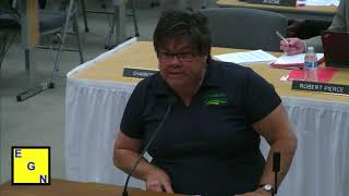 Video Voices of Elk Grove - EGUSD Wavering on Promise to Replace Franklin Elementary School download MP3, 3GP, MP4, WEBM, AVI, FLV November 2018