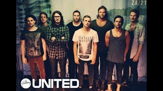 Hillsong United Broke My Heart