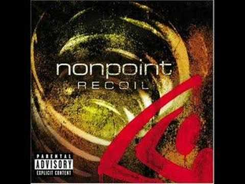 Nonpoint - Rabia