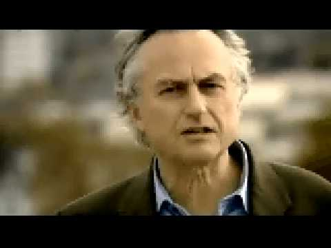 Richard Dawkins on alternative medicine and the nature of science