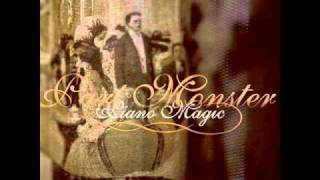 piano magic the king cannot be found audio and lyrics