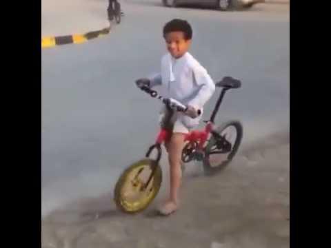 Fast And Furies  Tokyo drift  Saudi Boys