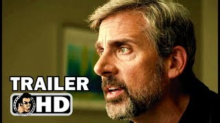 BEAUTIFUL BOY Official Trailer (2018) Timothée Chalamet, Steve Carell Drama Movie HD