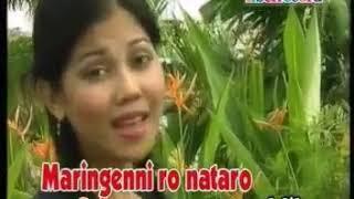 Download lagu LAGU BUGIS WAE MATA MARENNU # TENRI UKKE