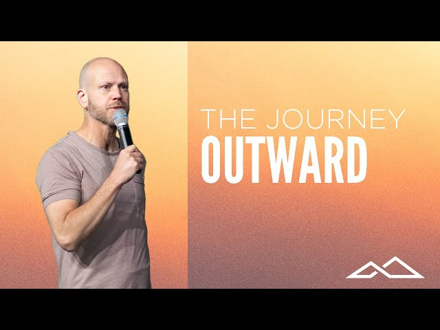 Reconstructing Faith   Journey of the Soul: Week 5   Pastor Jon Dupin