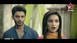 Jana Na Dil Se Door | Vividha Speaks Up