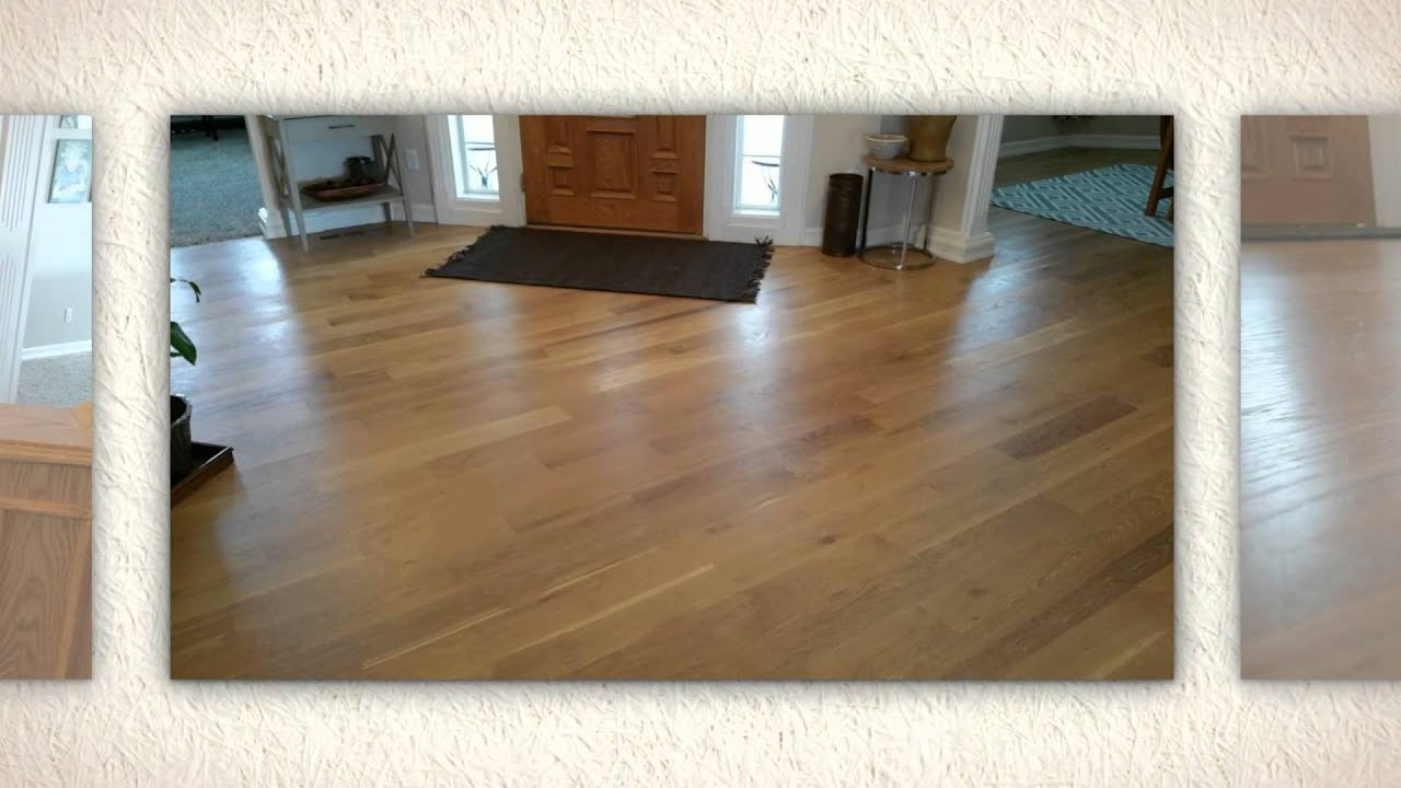 installed ve blog different valenti img here hardwood are we white and floors that finished flooring grades oak some of natural