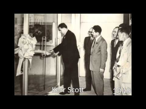 1950s Weil's Department Store Radio Jingle - Goldsboro, NC - Slow Version