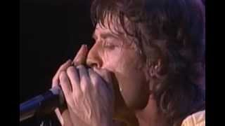 PARTY DOLL - MICK JAGGER