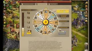imperia online 2 видео №5