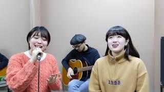 LIVE情報! 4/22日 ワンマンライブ開催決定!!! 神保町 楽屋 にて 19...