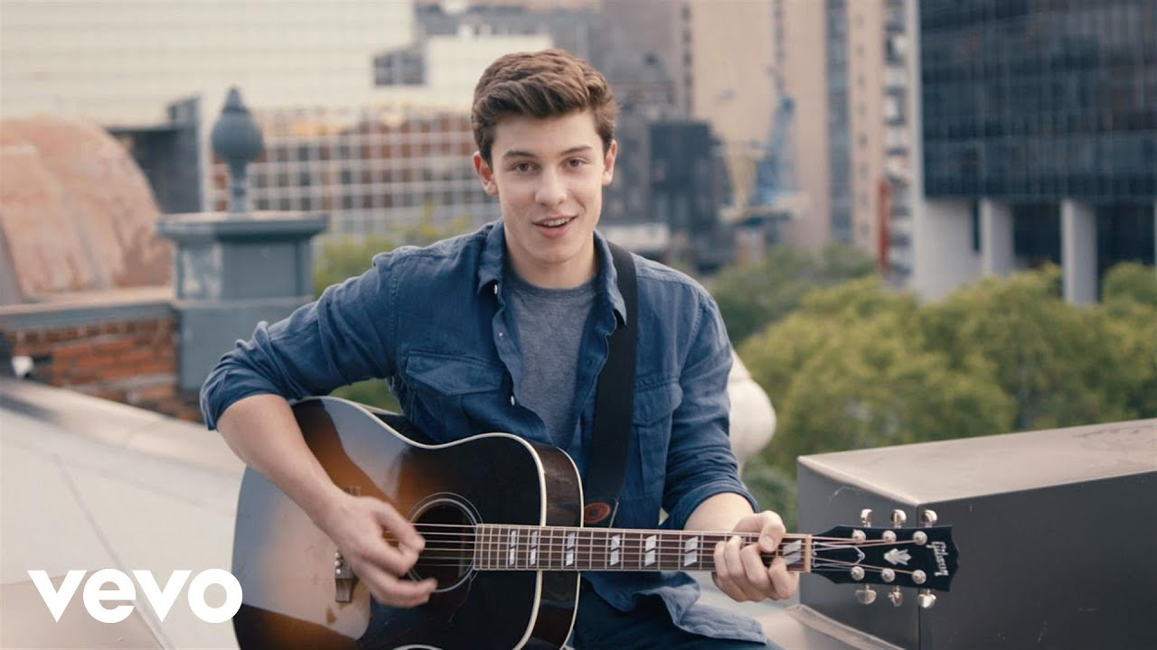 shawn-mendes-believe-official-disneymusicvevo