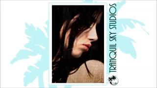 Danny Dove & Ben Preston Feat Susie Ledge - Falling (Original Mix)