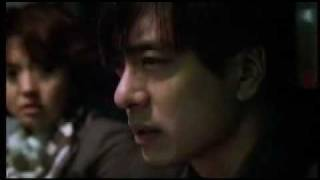 Video Bimil / Secret Tears trailer download MP3, 3GP, MP4, WEBM, AVI, FLV Desember 2017