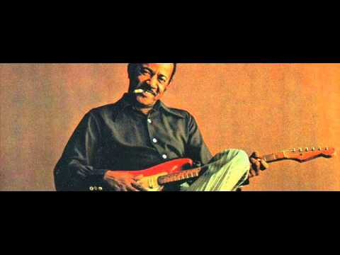 Pee wee crayton discography that would