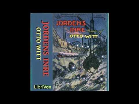 Jordens inre by Otto Witt #audiobook
