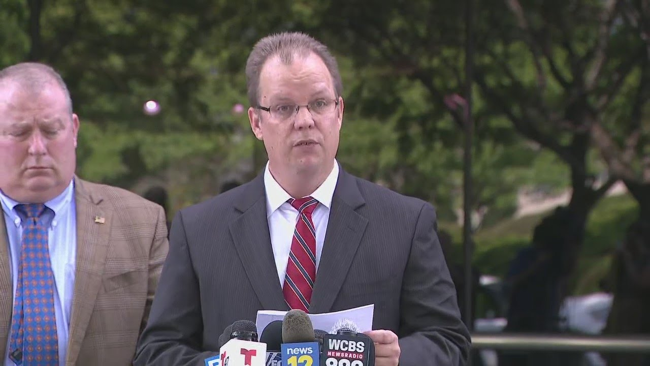 Download Attorney calls on Laundrie family to reveal location of Gabby Petito