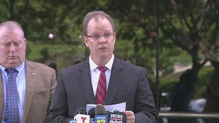 Attorney calls on Laundrie family to reveal location of Gabby Petito
