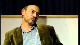 Vadedilen Mesih'in Islam'i Galip Kilma Yöntemleri - 4