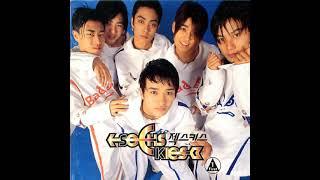 젝스키스 - 학원별곡
