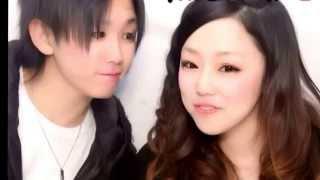 CHIHIRO - Love song