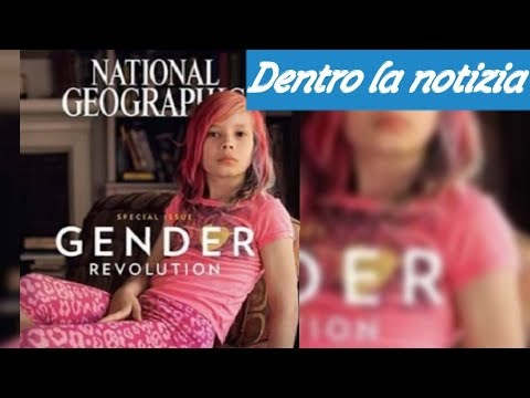 sesso bambino video