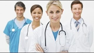 where to find Mesothelioma Doctors