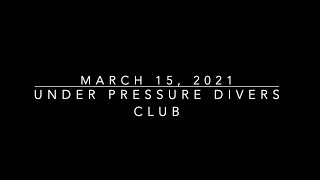 March 15, 2021 Breakwater Cove, Monterey