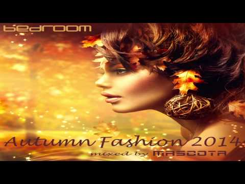 Bedroom Autumn Fashion 2014 by DJ Mascota