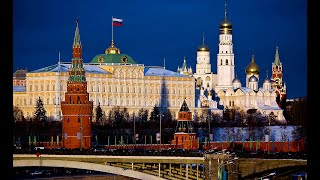 Москва вид сверху. Москва видео города, кремль и экскурсии по Москве. Москва фото.