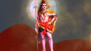 Shiv Shankar Mera Pyara HD
