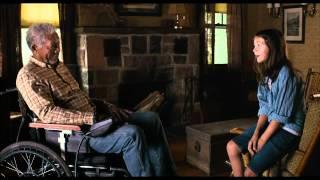Magic of Belle Isle Featurette Starring Morgan Freeman