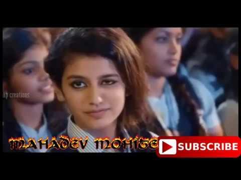 echa tuje mani most viral national crush girl priya