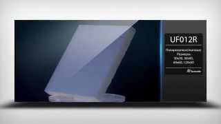 Пример видеокаталога продукции (керамическая плитка) для компании TECHNOTILE (Москва)(, 2014-04-18T10:15:47.000Z)