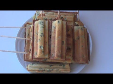 Видео Сладкие пироги доставка