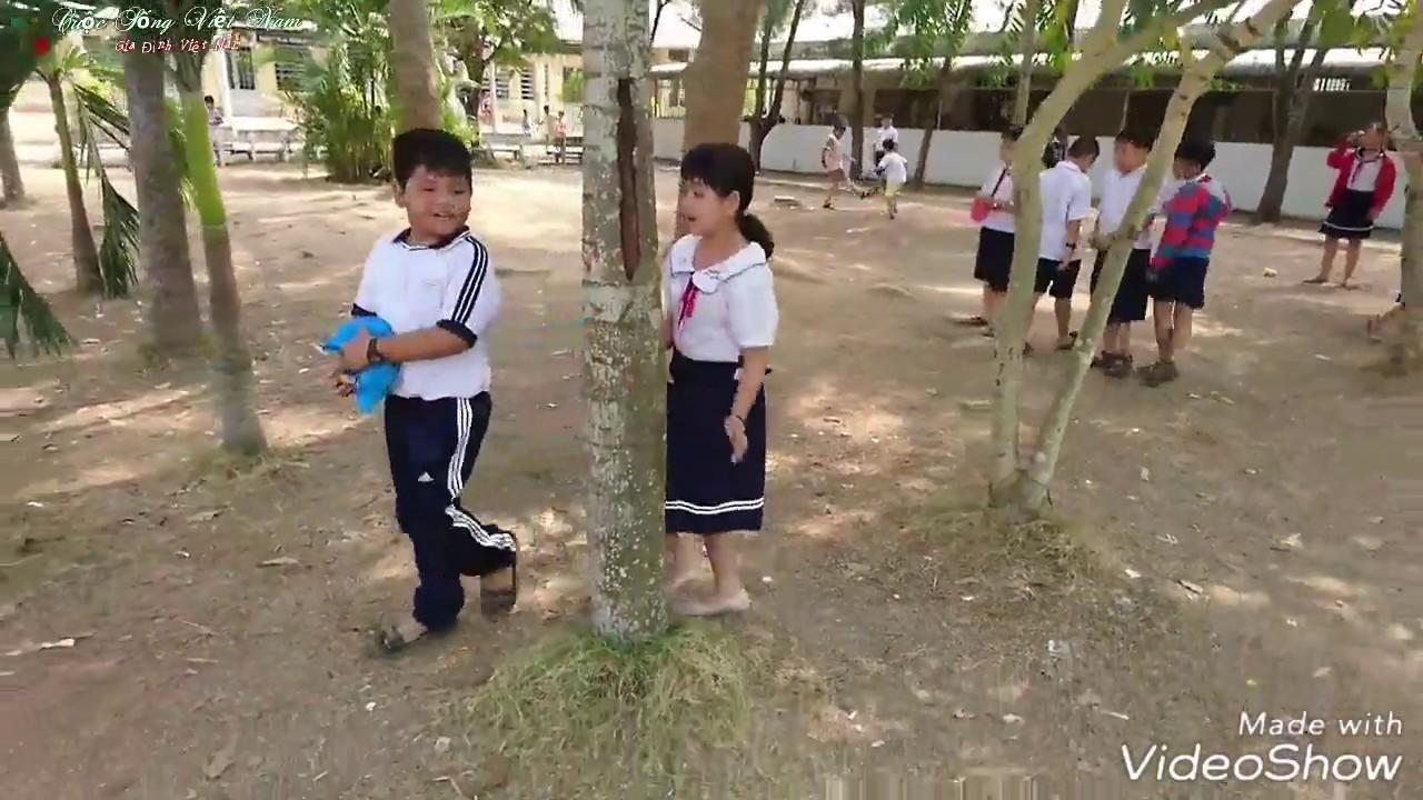 "TRÒ CHƠI "" EM BÉ TẬP ĐI 123 "" |Vietnam Travel |Vietnam Life"