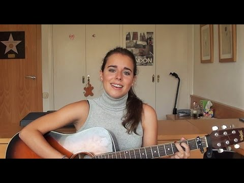 You're Still The One - Shania Twain - COVER (Clara Olondriz)