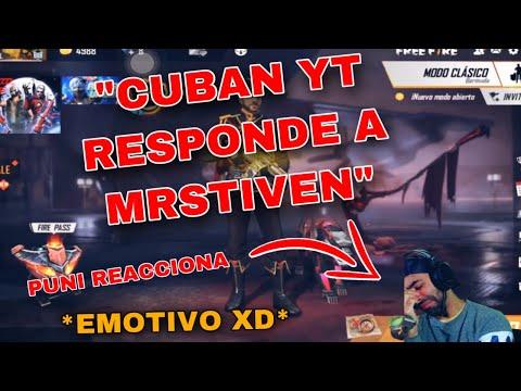 DIRECTOS CON VICTOR ÁLVAREZ - DANI MARTIN DOCKX #QUEDATEENCASA | @cavahorse_ from YouTube · Duration:  53 minutes 33 seconds
