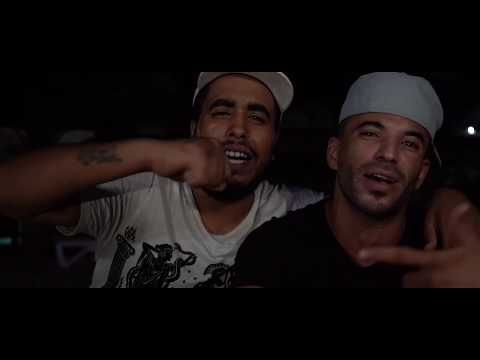Klay Bbj Feat Mr Chipo *Ya Yomma*  (Clip Officiel)