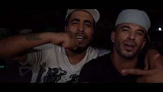 Klay bbj ft Mr Chipo *Ya Yomma* *يا يما* (Clip officiel)