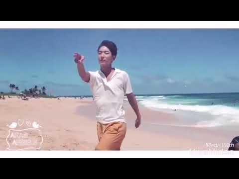 Lee Joon GI Dance on Song Despasito