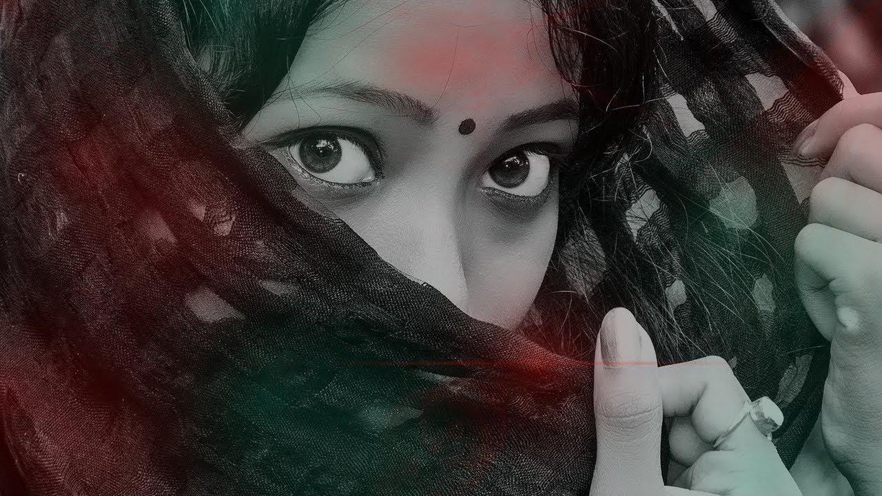Download Evir - Duaa