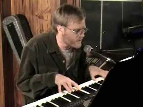 scott cooper open mic the iron horse inn