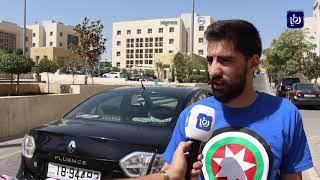 أردنيون يشكون من ضعف الرقابة على البرامج السياحية الخارجية