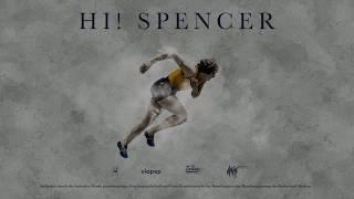 Hi! Spencer – Klippen (Lyrics)