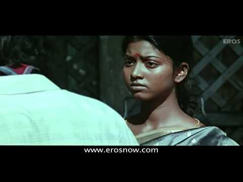 Thananya's Husband In A Fix - Kunguma Poovum Konjum Puraavum